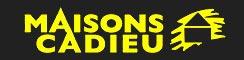 Logo-maison-cadieu